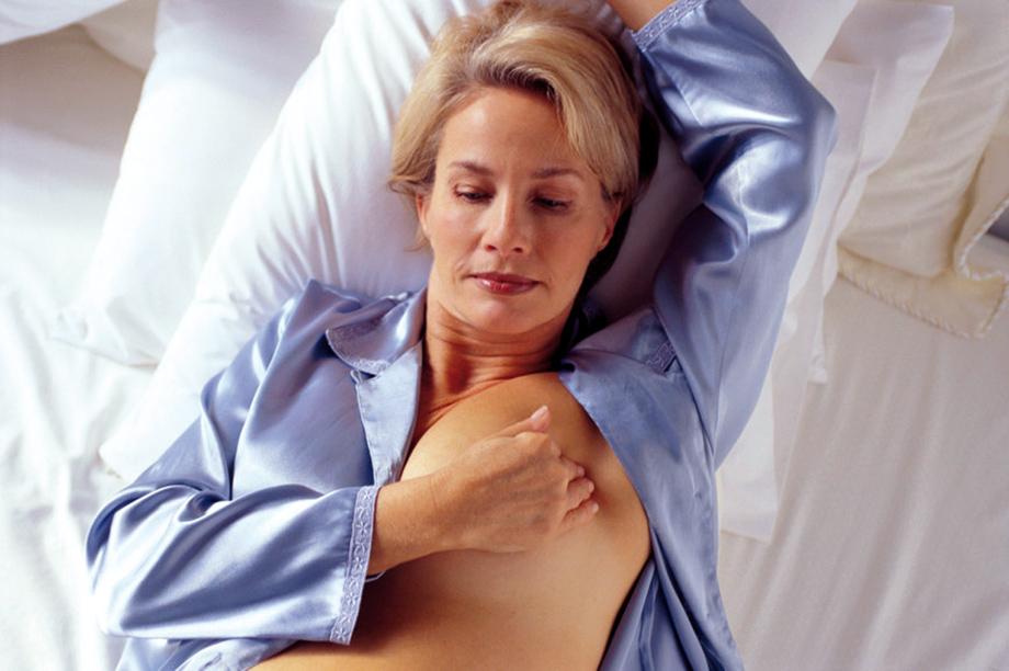Mammella: la radioterapia intraoperatoria