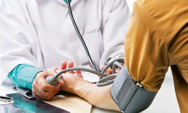 Farmaci e da sostanze voluttuarie:<BR>non sottovalutare l'ipertensione