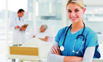 Dialisi e territorio: nuove prospettive