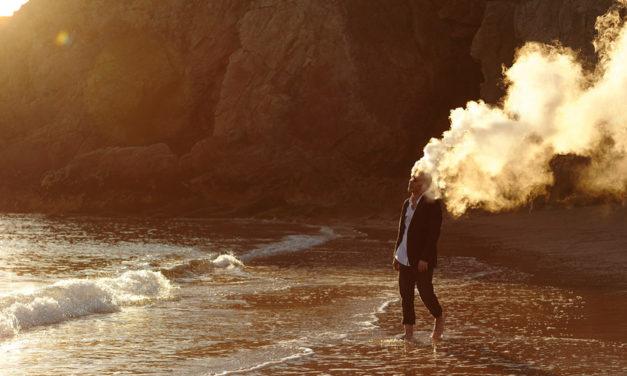 Sindrome da Burn-Out