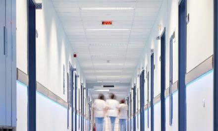 Servizio Sanitario Nazionale: <BR>rivoluzione con luci ed ombre