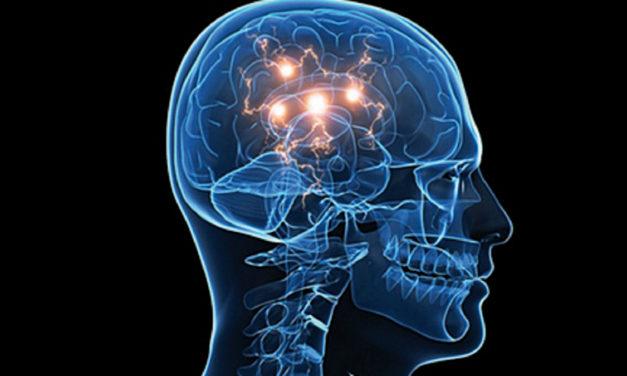 La stimolazione non invasiva:<BR>novità nella cura antalgica