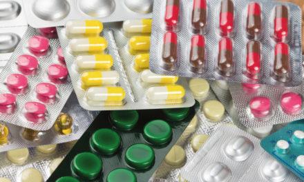 Odontoiatria ed endocardite:<BR>la profilassi antibiotica