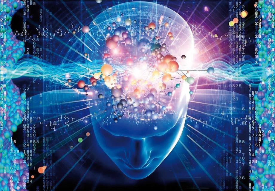 Il male epilettico: <BR>emergenza neurologica
