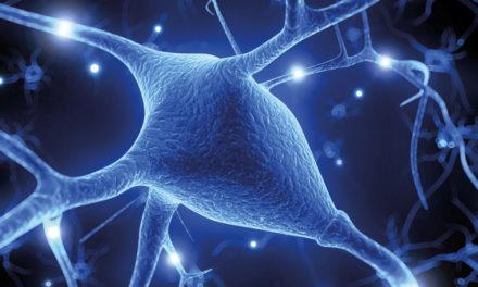 Sclerosi multipla:<BR>il ruolo degli immunosoppressori