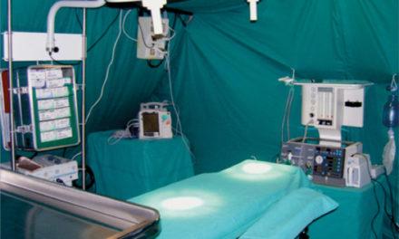Gruppo Chirurgia d'Urgenza ONLUS