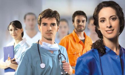 Day Service di AREA MEDICA:<BR>un meccanismo che funziona