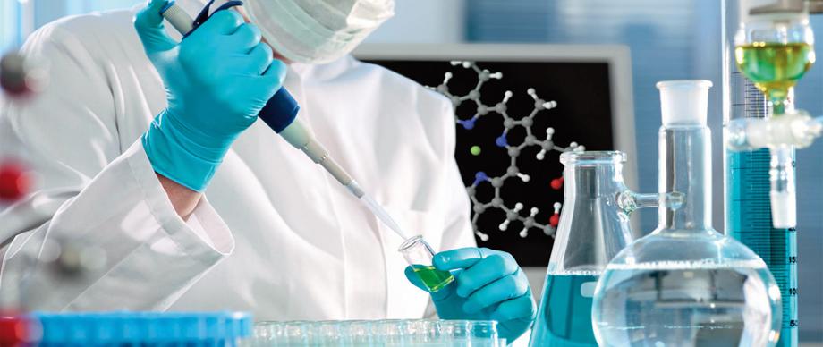 """Biologia molecolare:<BR>Pisa al """"top"""" nazionale"""