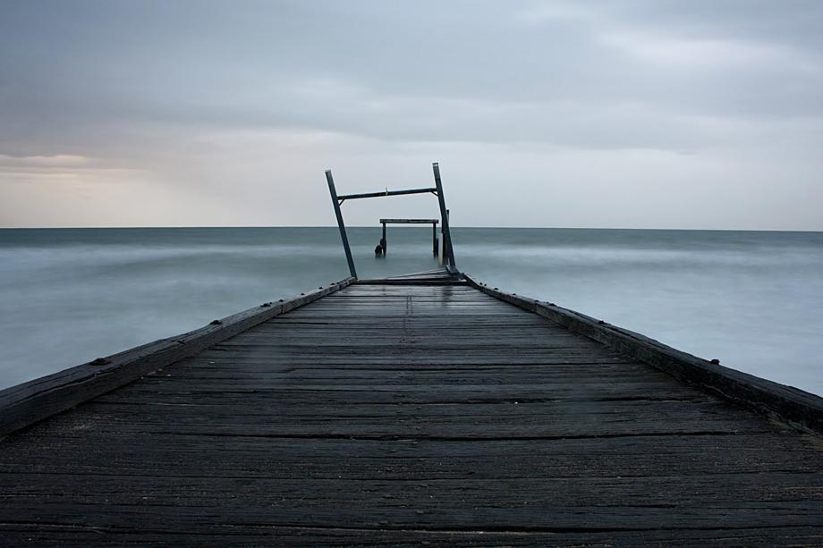 Depressione: linee guida,<BR>buon senso e buona pratica clinica