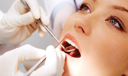 Aspetti deontologici per gli odontoiatri