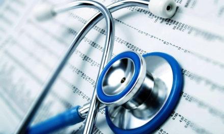 Servizio Sanitario Pubblico:<BR>prepariamo la bandiera bianca