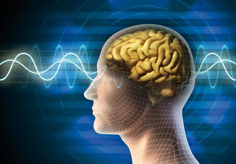 Ipnosi e psiconeuroanatomia