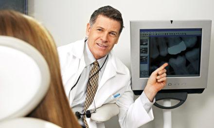Igienista dentale:<BR>autonomia o collaborazione?