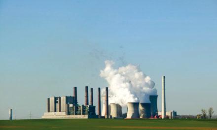 Inquinamento ambientale e salute