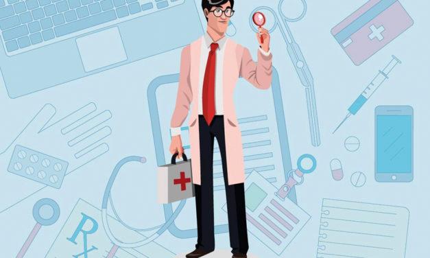 """Dal medico al paziente:<BR>dalla """"compliance"""" alla cooperazione"""