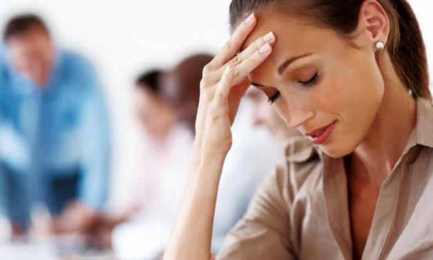 Cefalee emicraniche:<BR>nuovi farmaci e strategie