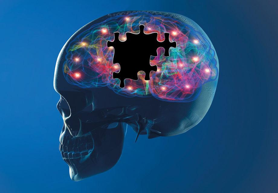 Parkinson: passato e futuro.<BR>Vecchie certezze, nuovi orizzonti