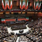 Pubblicità sanitaria: le variazioni contenute nella legge di bilancio